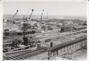 ASARCO smelter, San Luis Potosi_0002